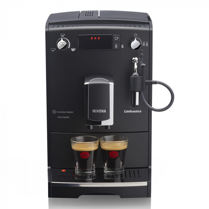 "Coffee machine Nivona ""NICR 520"""