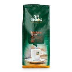 "Kaffeebohnen Café Liégeois ""Bella Roma"", 1 kg"
