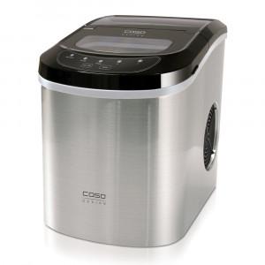 """Ledukų gaminimo aparatas Caso """"IceMaster PRO"""""""
