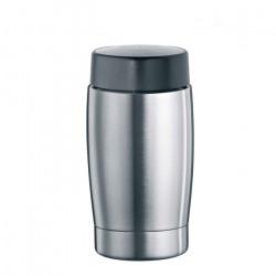 Pojemnik na mleko ze stali nierdzewnej JURA (0,4 l)
