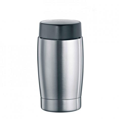 Nerūsējošā tērauda piena tvertne JURA (0,4 l)