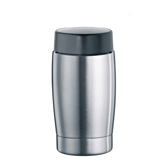 Stainless steel milk container JURA (0,4 l)