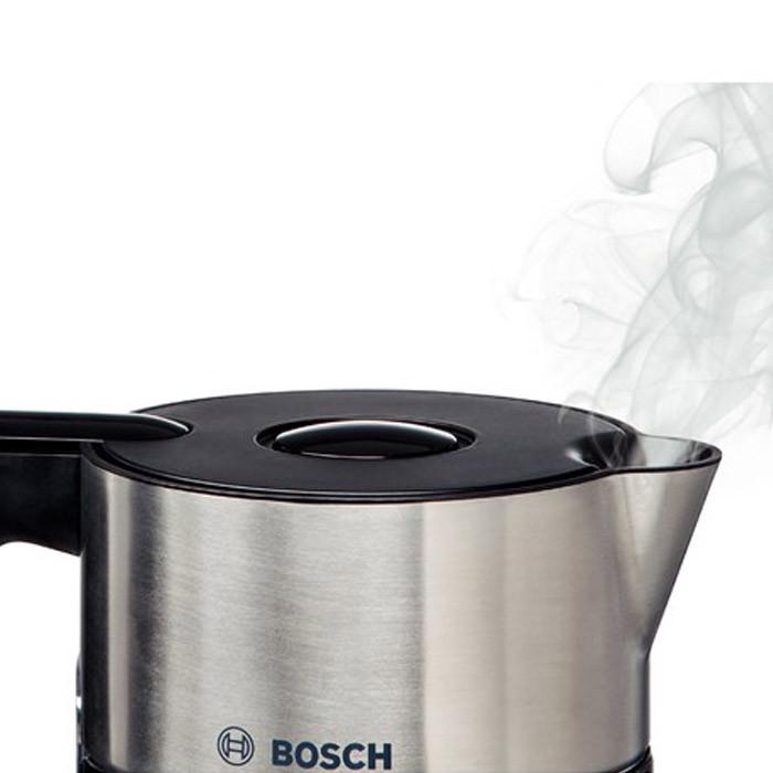 "Virdulys Bosch ""Styline TWK8613P"""
