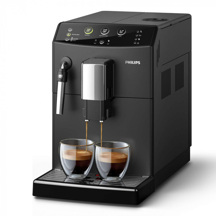 "Coffee machine Philips ""Minuto 3000 HD8827/09"""