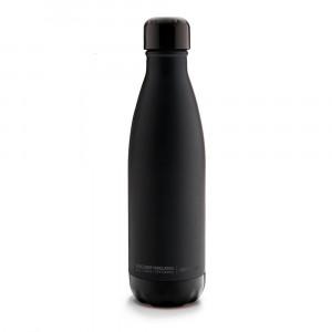 "Termo puodelis Asobu ""Central Park Black"", 500 ml"