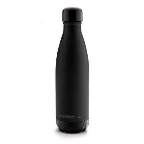 """Termospudel Asobu """"Central Park Black"""", 500 ml"""