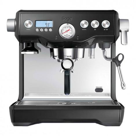 "Koffiezetapparaat Sage ""SES920BKS"""