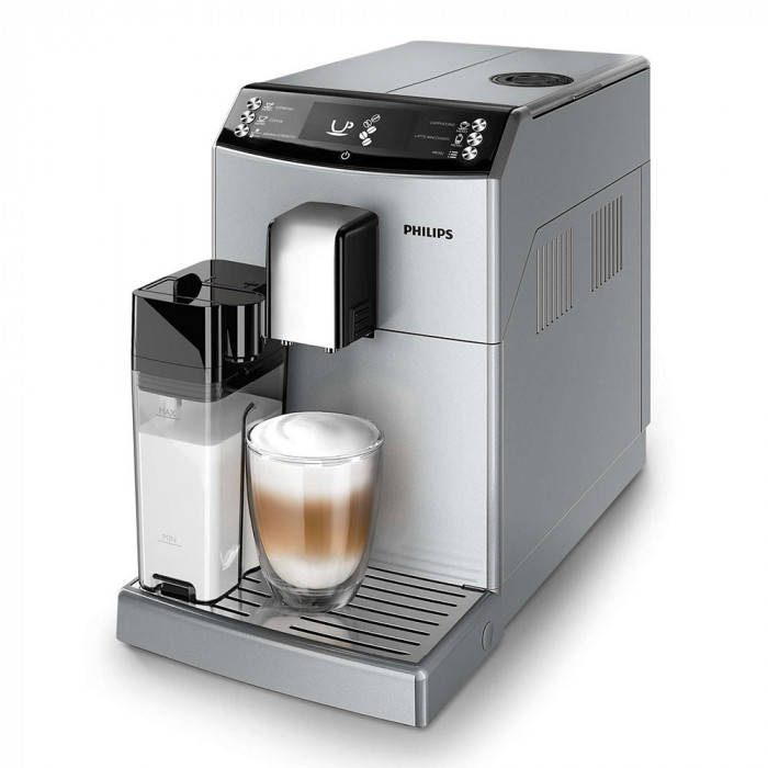 "Coffee machine Philips ""EP3551/10"""