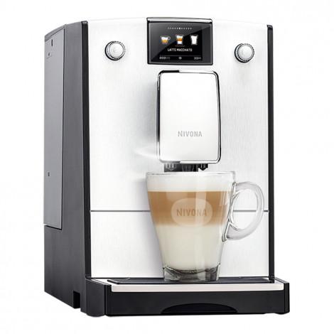 """Ekspres do kawy Nivona """"CafeRomatica NICR 779"""""""