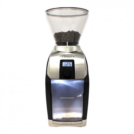 "Coffee grinder Baratza ""Virtuoso+"""