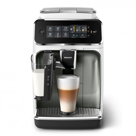 "Ekspres do kawy Philips ""Series 3200 EP3249/70"""