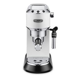 "Ekspozicinis kavos aparatas De'Longhi ""EC 685.W"""