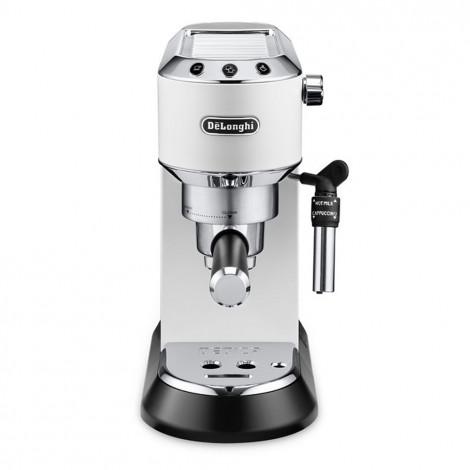 """Ekspozīcijas kafijas automāts De'Longhi """"DEC685 W"""""""