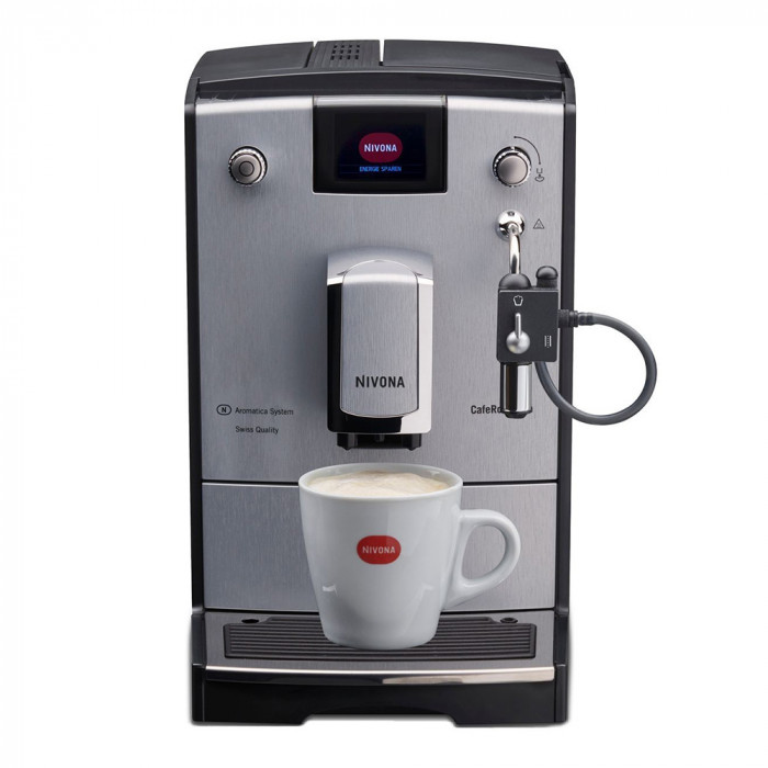 "Coffee machine Nivona ""NICR 670"""