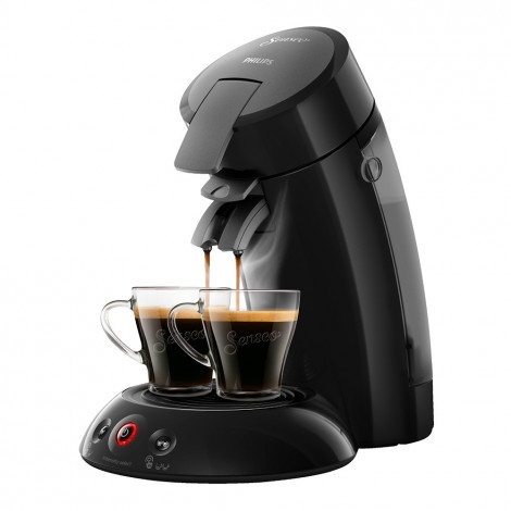 """Kafijas automāts Philips """"HD6554/60"""""""