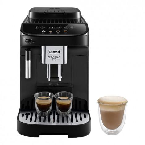"Kohvimasin De'Longhi ""Magnifica Evo ECAM290.21.B"""