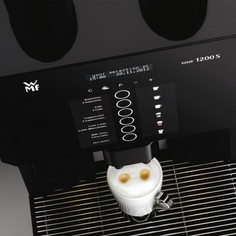 """Kohvimasin WMF """"1200 S"""""""