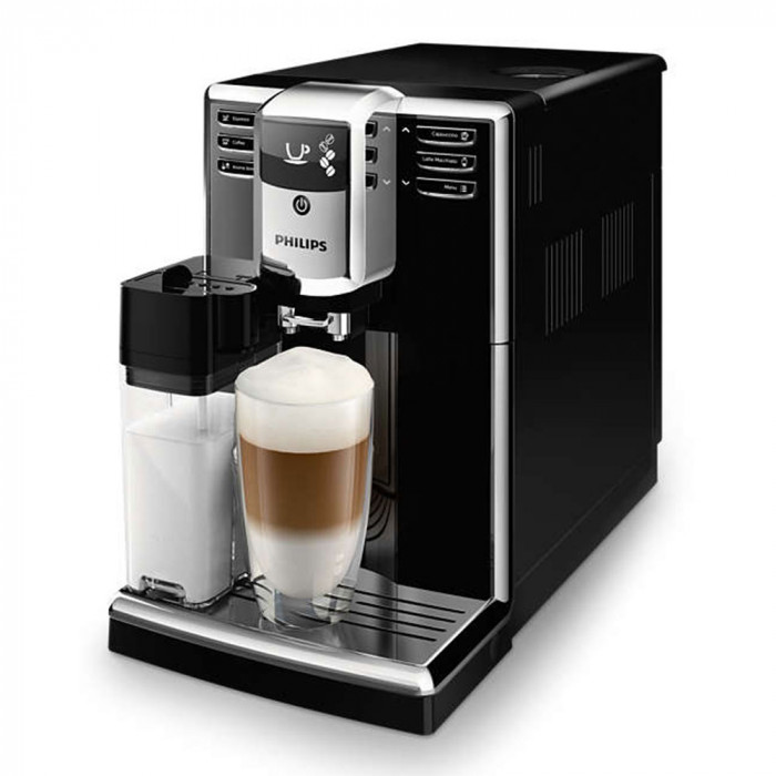 "Coffee machine Philips ""Incanto EP5360/10"""