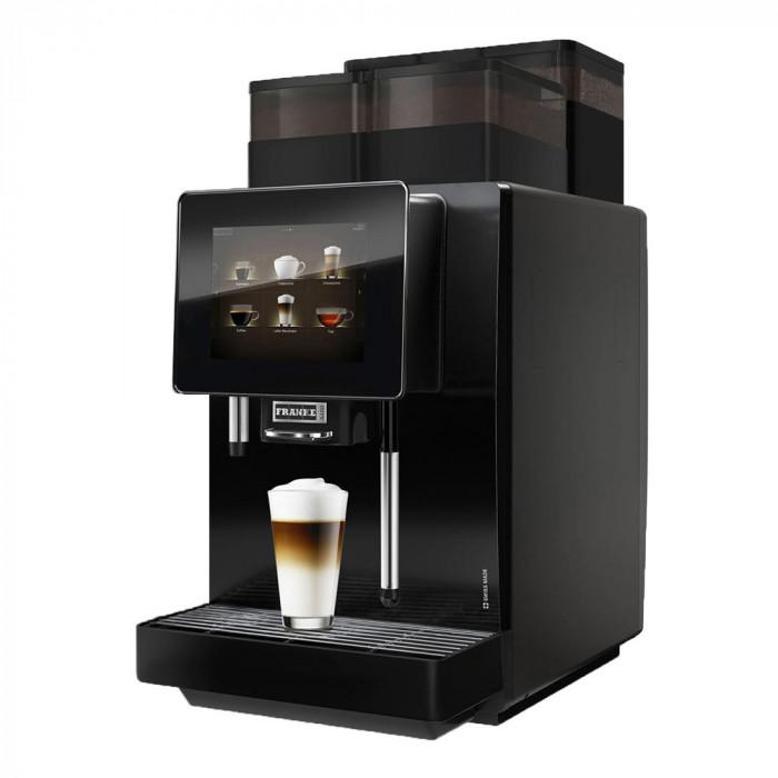 """Coffee machine Franke """"A400"""""""