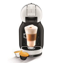 "Kaffeemaschine NESCAFÉ Dolce Gusto ""MiniMe EDG305.WB"""