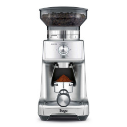 "Coffee grinder Sage ""the Dose Control™ Pro SCG600"""