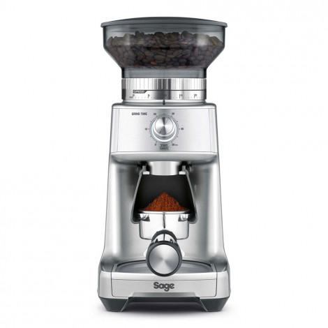 """Kafijas dzirnaviņas Sage """"the Dose Control™ Pro SCG600"""""""