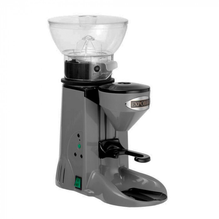 "Coffee grinder Expobar ""Tranquilo New"""