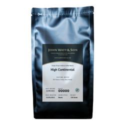 "Coffee beans John Watt & Son ""High Continental Blend"", 1 kg"