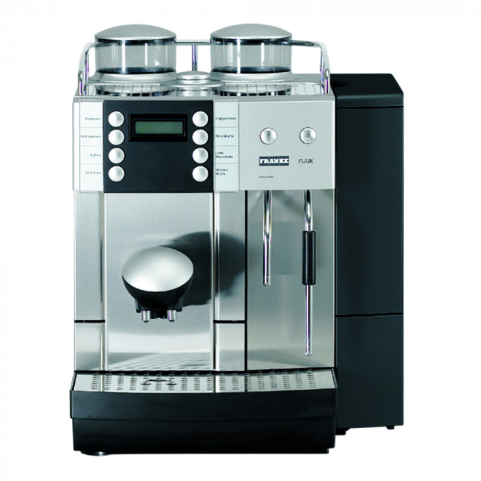 "Coffee machine Franke ""Flair"""