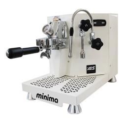"""Ekspres do kawy ACS """"Minima Dual Boiler White"""""""