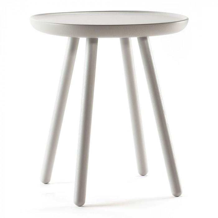 "Coffee table EMKO ""Naive D450 Grey"""