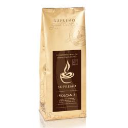 "Kaffeebohnen Supremo Kaffeerösterei ""VOLCANO"" (BIO), 1 kg"