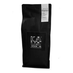 """Gemahlener Kaffee KAWA Kaffeemanufaktur """"Cemorrado Hazel"""", 1 kg"""