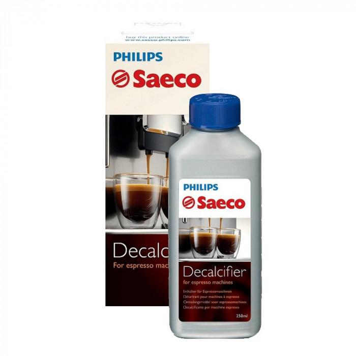 """Descaling liquid Saeco """"CA6700/00"""""""