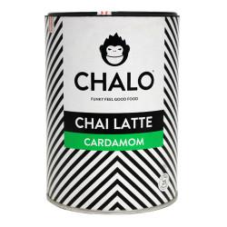 "Instant tea Chalo ""Cardamom Chai Latte"", 300 g"