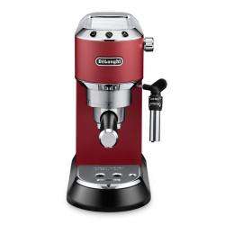 """Ekspozicinis kavos aparatas De'Longhi """"EC 685.R"""""""