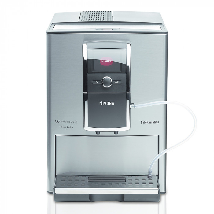 "Coffee machine Nivona ""NICR 859"""