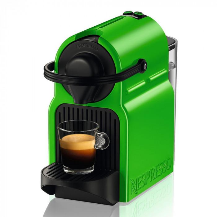 "Kaffeemaschine Krups ""Inissia XN 1003"""