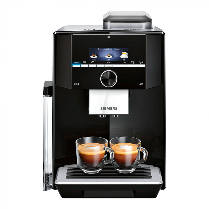 "Coffee machine Siemens ""TI923309RW"""