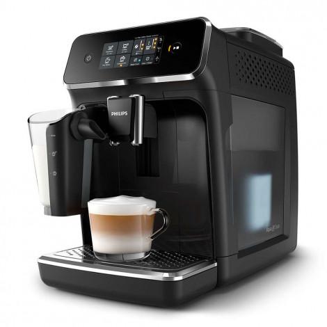 "Ekspres do kawy Philips ""Series 2200 EP2231/40"""
