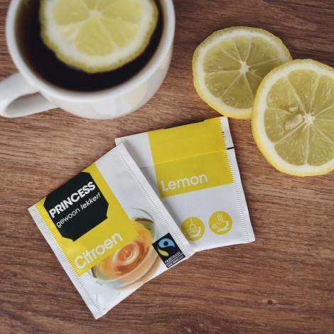 "Tee Princess ""Lemon"""