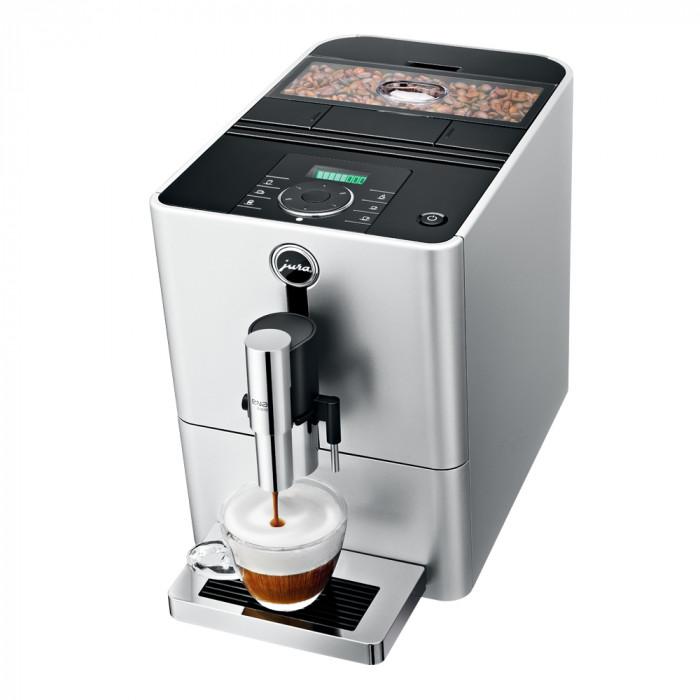 """Kohvimasin JURA """"ENA Micro 90"""""""