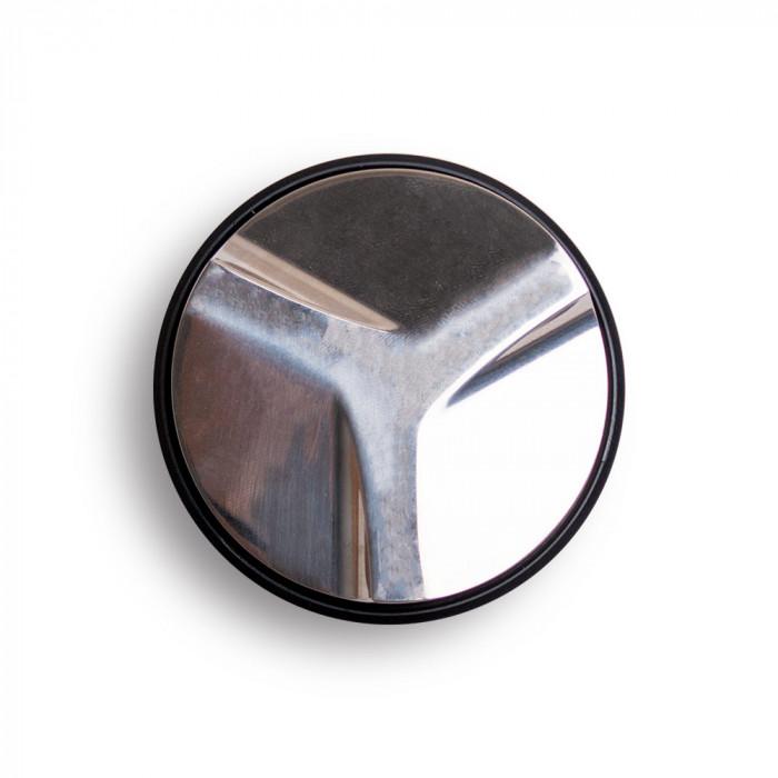 """Maltos kavos paskirstymo priedas Lelit """"PL121"""", 57 mm"""
