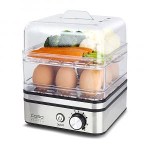 """Kiaušinių virtuvas Caso """"ED10"""""""