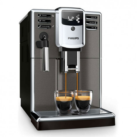 "Kahvikone Philips ""Series 5000 CMF EP5314/10"""