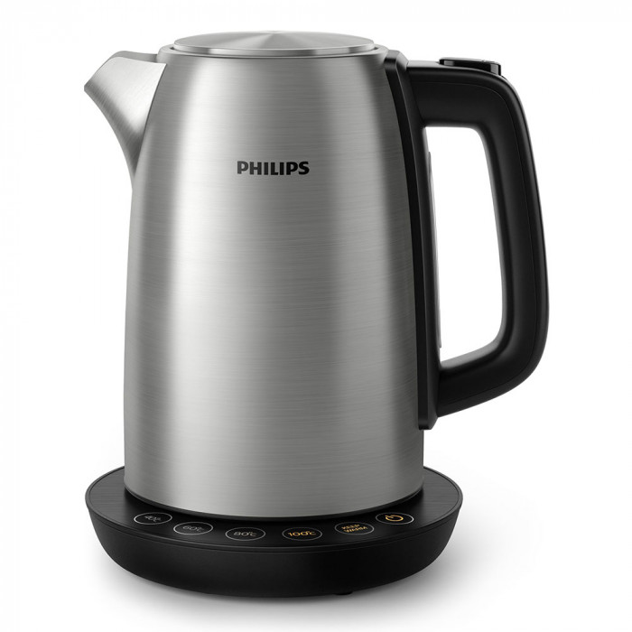 "Vedenkeitin Philips ""Avance Collection HD9359/90"""