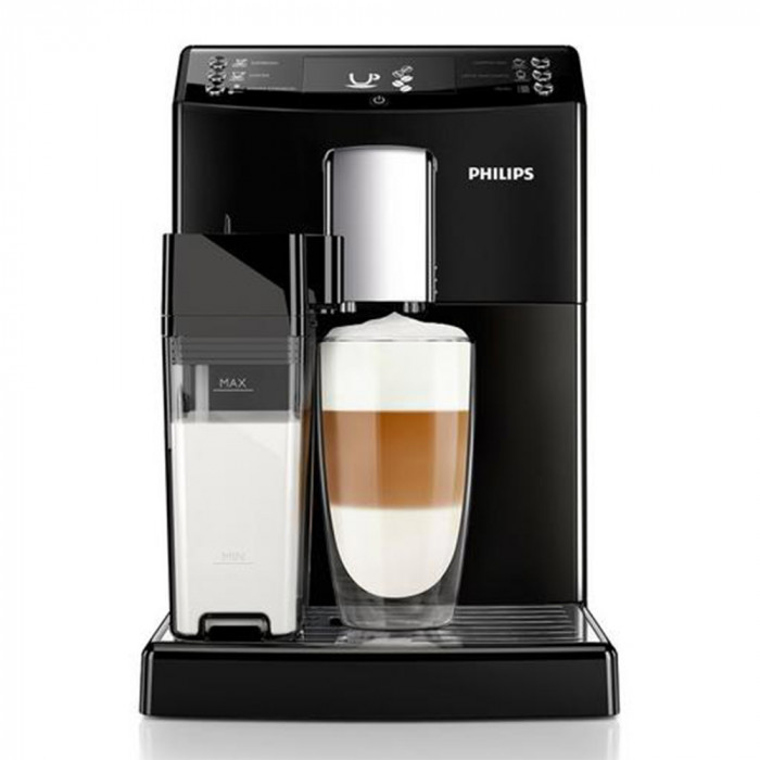 "Coffee machine Philips ""EP3551/00"""