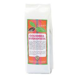 """Kaffeebohnen Dinzler Kaffeerösterei """"Kaffee Columbia Buenavista"""", 250 g"""