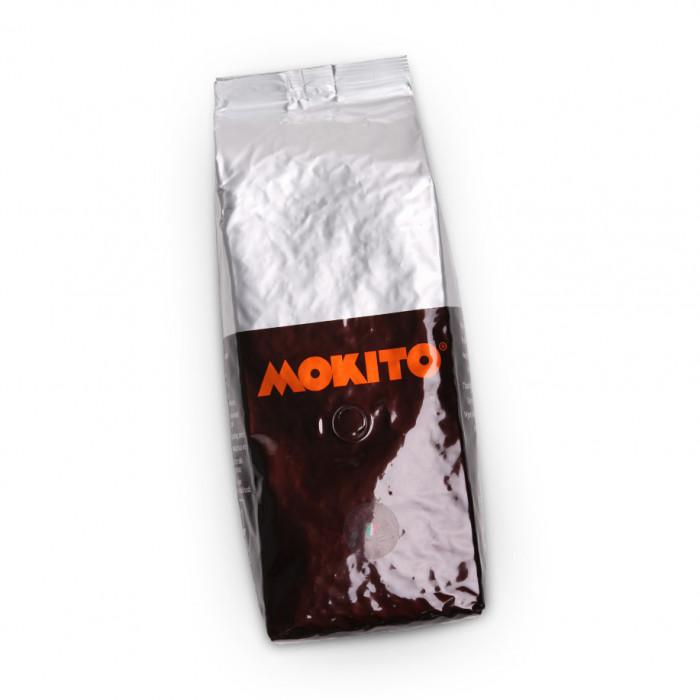 "Kahvipavut Mokito ""Bianco"", 1 kg"