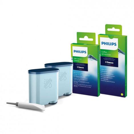 """Apkopes komplekts Philips """"CA6707/10"""""""